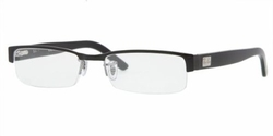 Ray-Ban - Half Frame Glasses