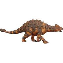 Collecta - Large Ankylosaurus Figure