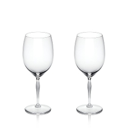 Lalique  - Iced Beverage Glass