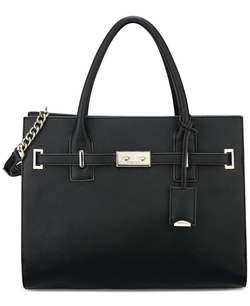 Nine West - Internal Affairs Large Tote Bag