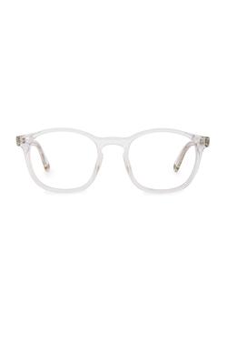 Raen - Saint Malo 48 Optical Glasses