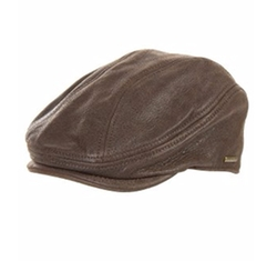 Overland Sheepskin Co - Oily Timber Ivy Hat
