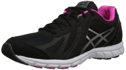 Asics - Gel Frequency 3 Shoes