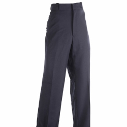 Law Pro - Polyester Uniform Trousers