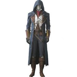 Tasso - Assassin