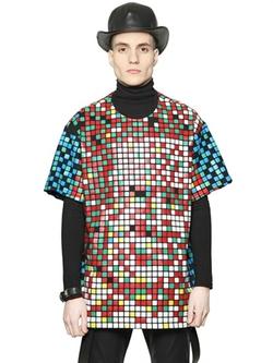 Ktz  - Rubik