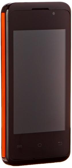 Posh Mobile - Orion Mini Smartphone