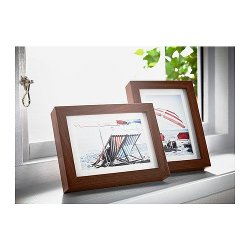 Ikea  - Ribba Picture Frame