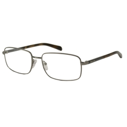 Prada - Rectangular Reading Glasses