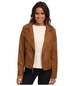 Jessica Simpson - JOFMU691 Jacket