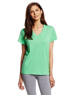 Hue Sleepwear  - Women