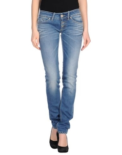 Dondup - Skinny Denim Pants
