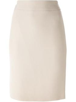 Armani Collezioni - Pencil Skirt