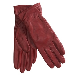 Excelled  - Lambskin Leather Gloves