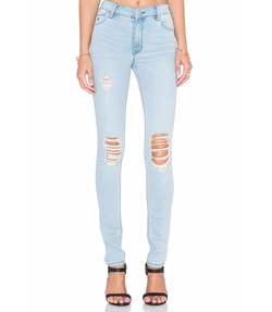 Res Denim - Kitty Skinny Jeans