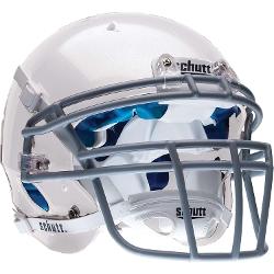 Schutt - Varsity Football Helmet