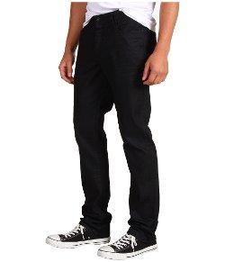 John Varvatos  - Slim Fit Collection Jean