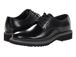 GBX  - Oxford Shoes