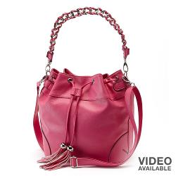 Apt. 9 - Sandra Bucket Bag