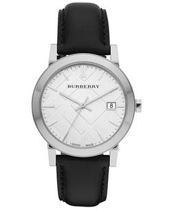 Burberry  - Men