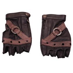 Steam Trunk  - Nautical Gloves - No Chain