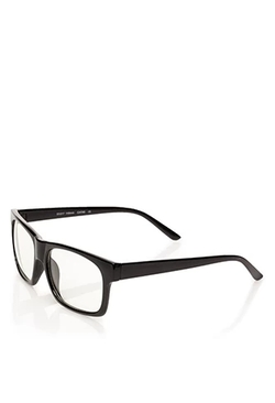 Forever 21 - Classic Square Readers
