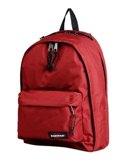 Eastpak - Backpack & Fanny Pack Bag