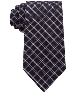 Michael Michael Kors - Message Grid Tie