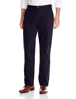 Dockers - Fit Flat Front Bedford Cord Pants
