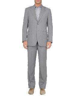 Sartelli - Suits