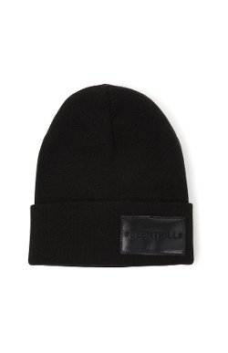 Pacsun - Been Trill Patch Cuff Beanie