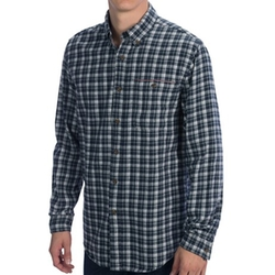 Boston Traders  - Flannel Shirt