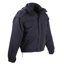5.11  - Tactical 5-in-1 Jacket