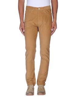 Wesc  - Casual Chino Pants