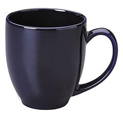 Main Street Merchandise - Main St. Bistro Mug