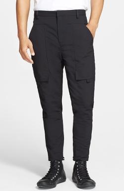 Alexander Wang - Cargo Pants