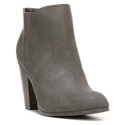 Fergalicious  - Punch Boots
