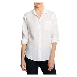 Joe Fresh - Linen Shirt