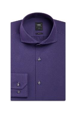 Boss Hugo Boss - Italian Stretch Dress Shirt