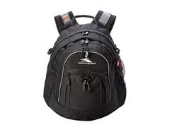 High Sierra - Fatboy Backpack