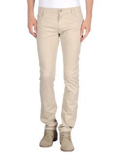 Harmont & Blaine - Casual Pants