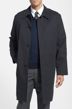 London Fog - Durham Raincoat