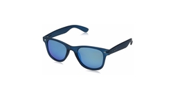Polaroid Sunglasses  - PLD6009SM Wayfarer Sunglasses