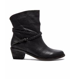Latigo - Dosha Boots