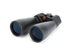 Celestron - Skymaster Giant 15x70 Binoculars With Tripod Adapter