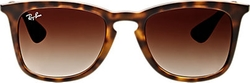 Ray-Ban - Youngster Sunglasses