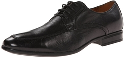Florsheim - Burbank MC Toe Oxford Shoes