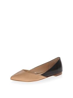 Loeffler Randall - Lou Ballet Flat Shoes