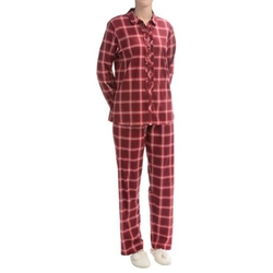 Calida - Magic Moments Pajamas