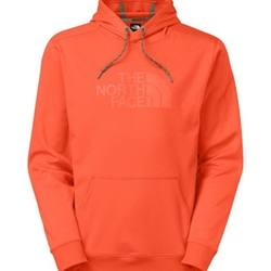 The North Face - Quantum Pullover Hoodie